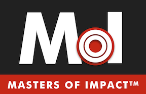 Masters of Impact –